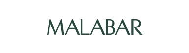 Malabar - Artistic furniture