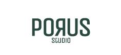 Porus - Bread out creativity