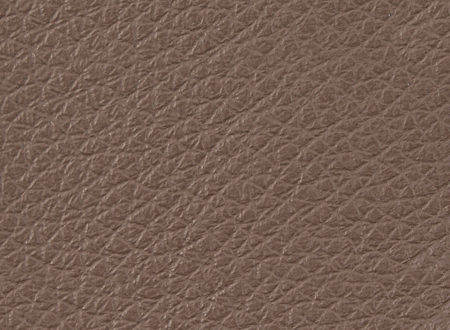 acaccia leather