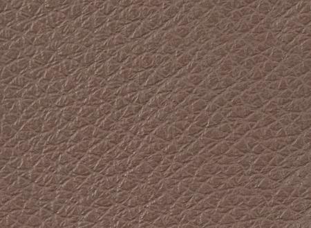 acaccia leather