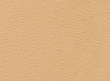 Apricot leather