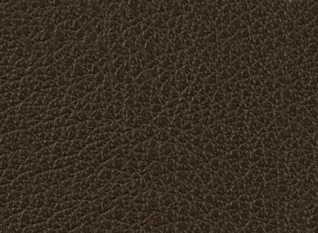 Bosco leather