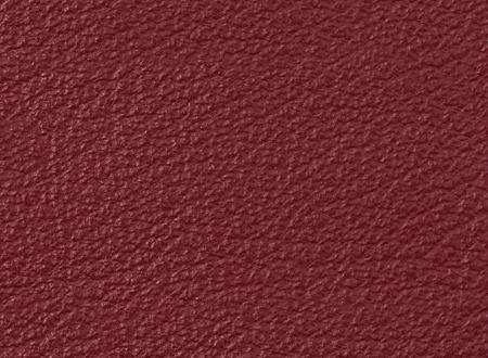 Cherry leather