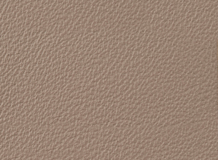 Clay leather