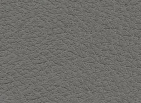 Fog leather