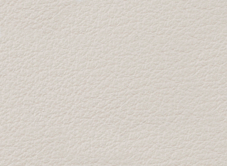 Gardenia leather