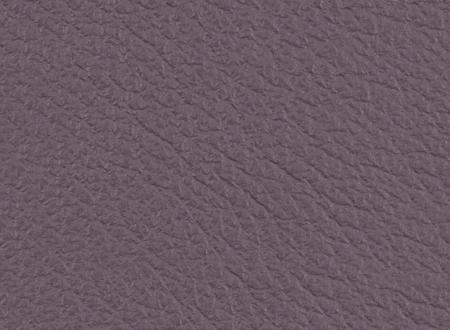 Lavanda leather