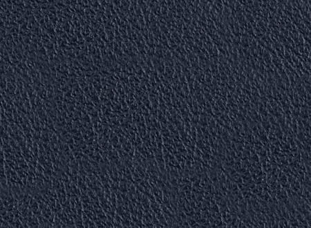 Midnight leather