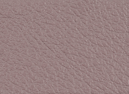 Old-Lilac leather