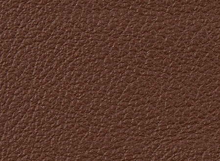 Tabac leather
