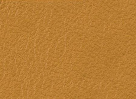 Yam leather