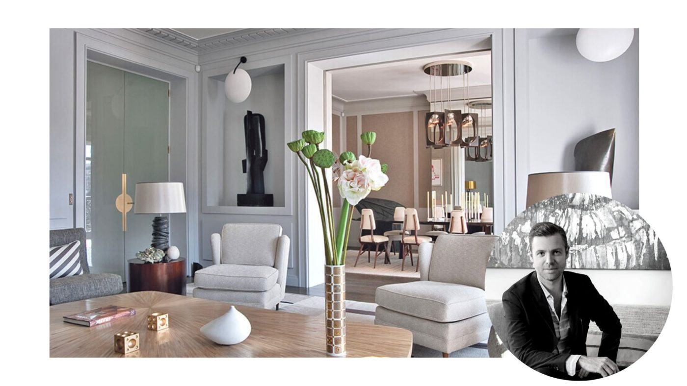 10 Interior Designers- Jean-Louis.jpg