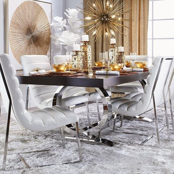 4th july decor ideas - luxury interior decor