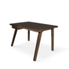 Aleister desk