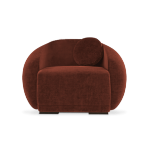 Armchair Upgrade- Peggy