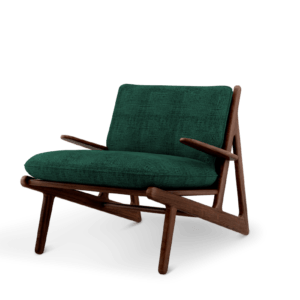 Armchair Upgrade- Moore