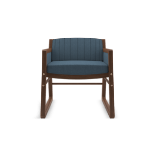 Armchair Upgrade- William