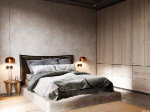 Bedroom Decor- Ideas
