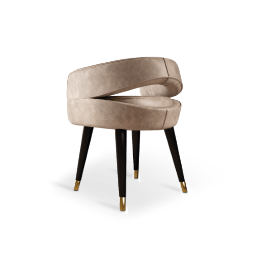 Bobbie Dining Chair