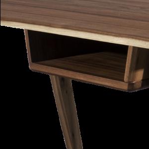 Collins Desk Detail