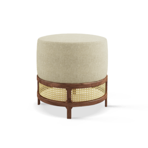 Color Stool Ideas- George Stool-5