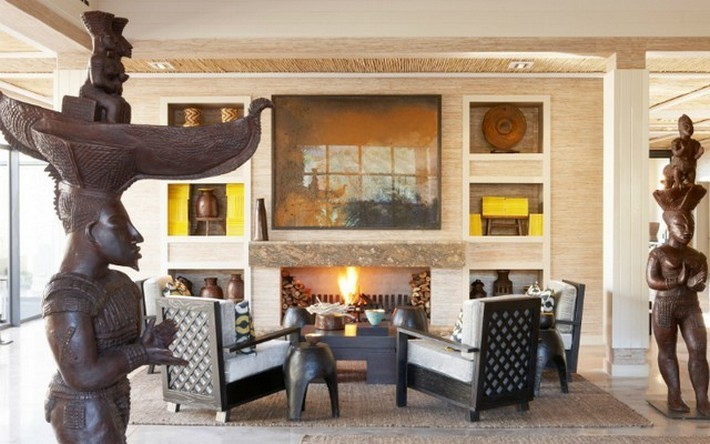 David Collins-Interior Design-Projects4
