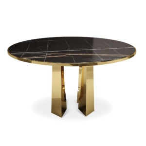David Collins-Interior design-Projects-mills-dining-table-4
