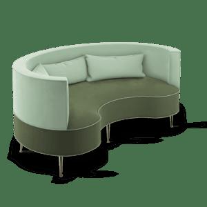 David Collins-Interior design-Projectsmargret-twin-seat-2-2-1