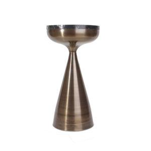 David collins-Interior design-projects-Lignum-side-table-1
