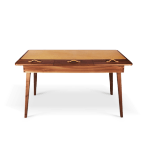 Desk Ideas- kipling desk