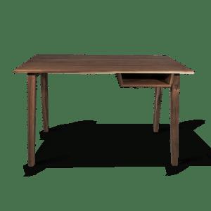 Desks Ideas- Collins Office Desk