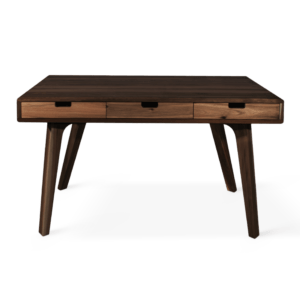 Desks Ideas- Dickens Office Desk