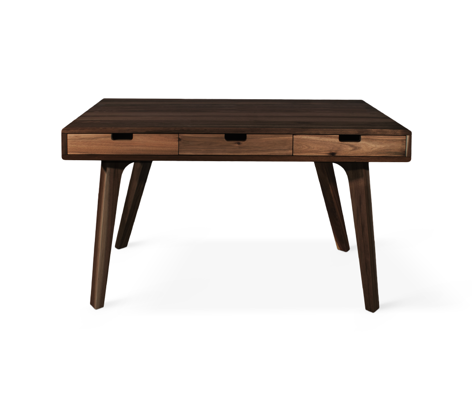 Dickens Desk Top