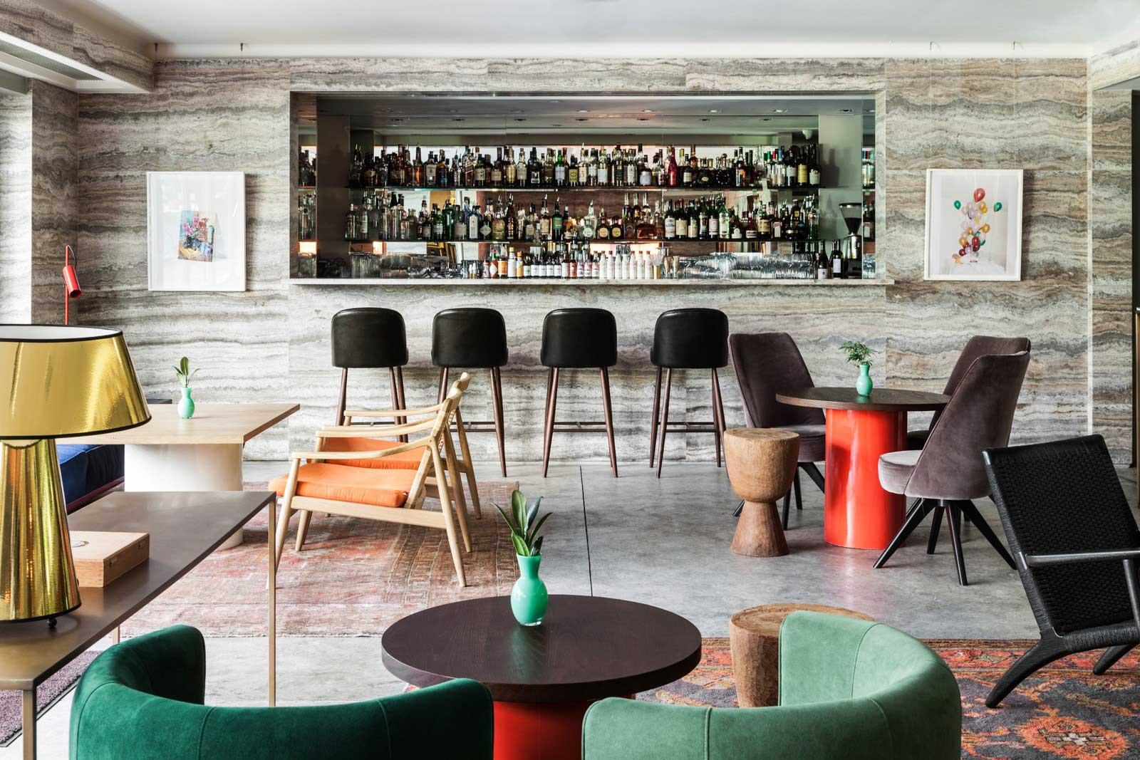 duddells-restaurant-hong-kong-ilse-crawford
