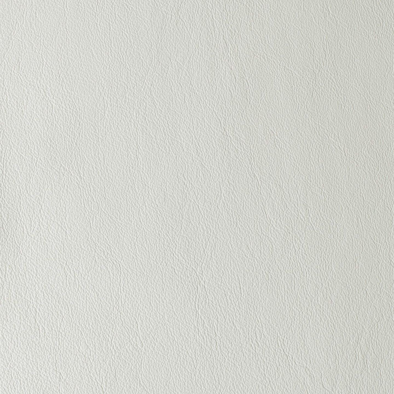 LAGUNA WHITE 08601