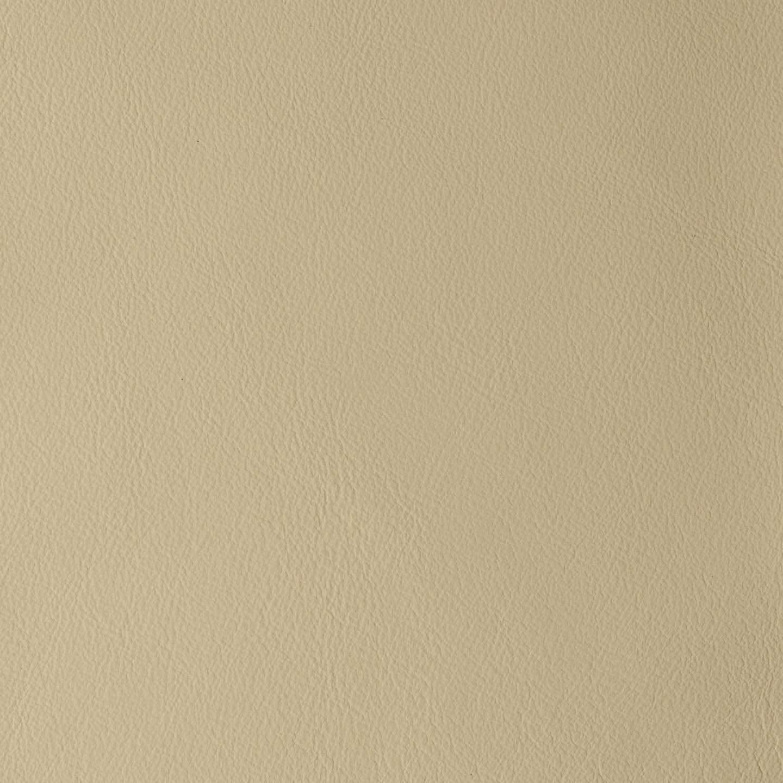 LAGUNA SAND 08604