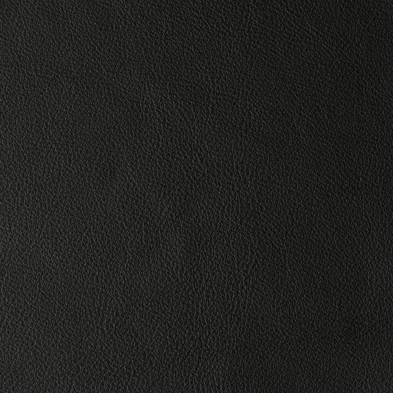 LAGUNA BLACK 08622
