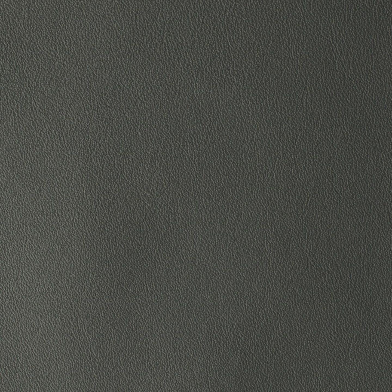 LAGUNA SHARK 08623