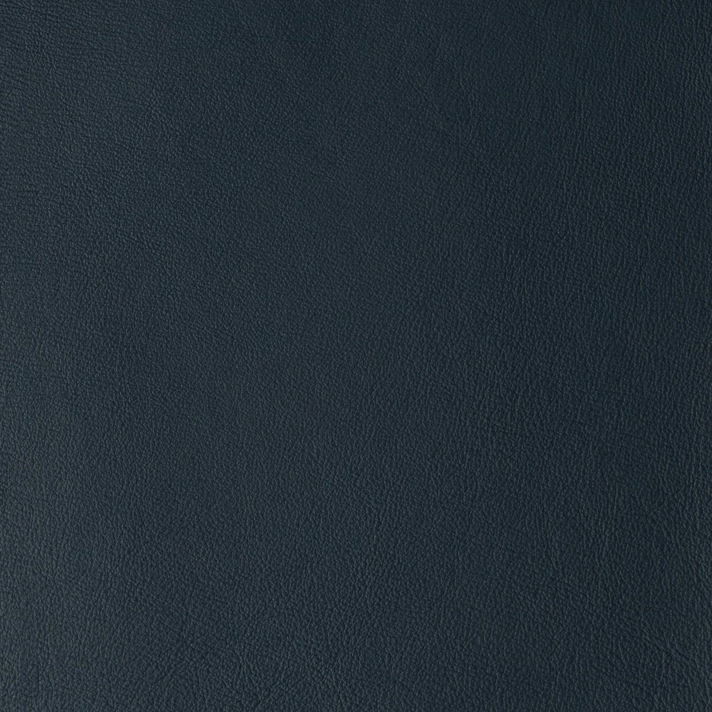LAGUNA GRAPHITE 08644