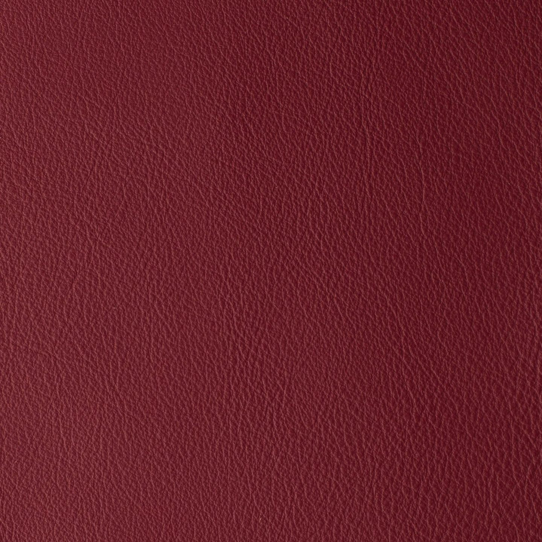 LAGUNA DARK RED 08655