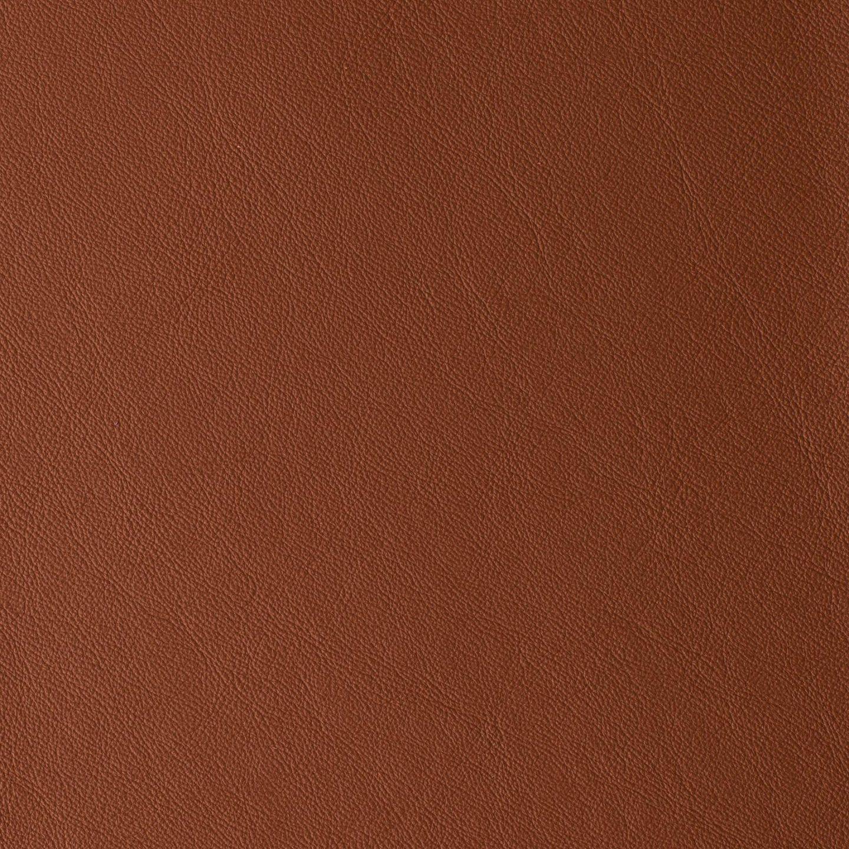 LAGUNA JASPER 08656