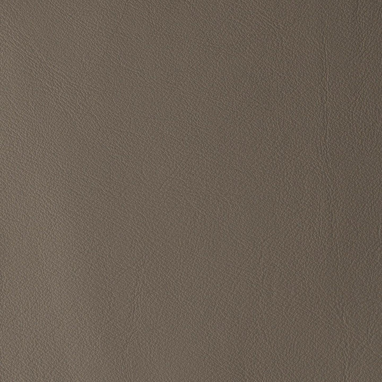 LAGUNA ZINC 08660
