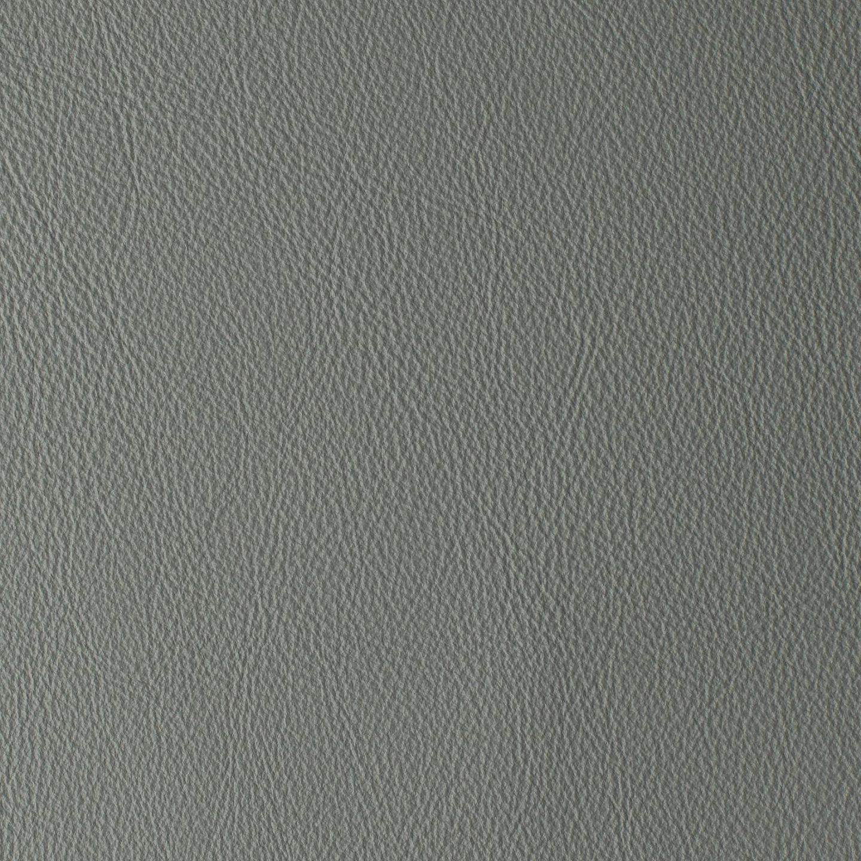 LAGUNA PLASTER 08671