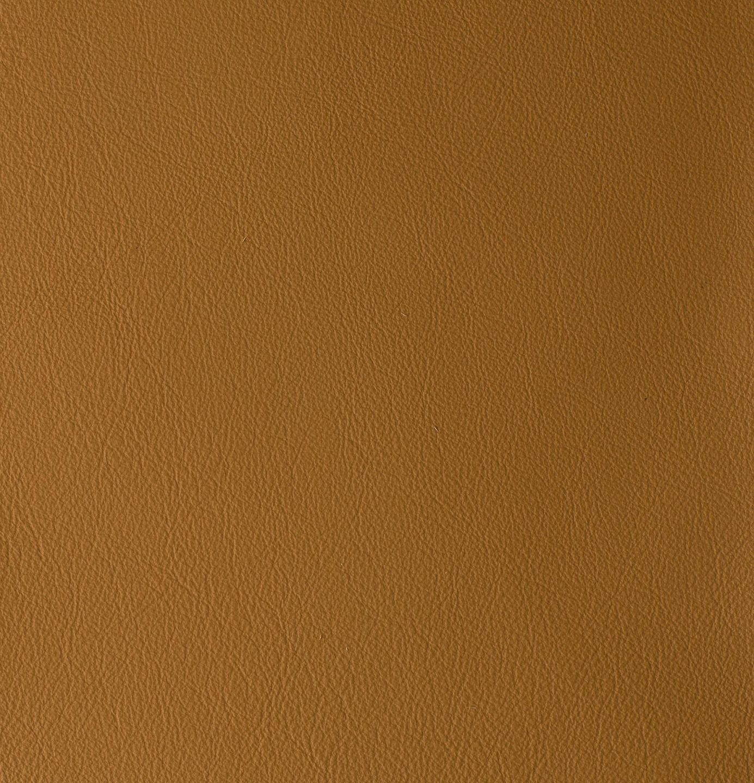 LAGUNA CAMEL 08679