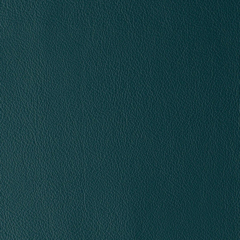 LAGUNA DAZZLING BLUE 08692