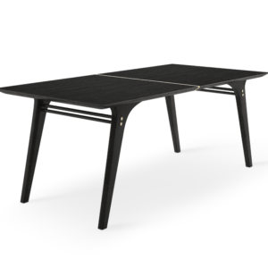 Eco Design- Edward dining-table-1