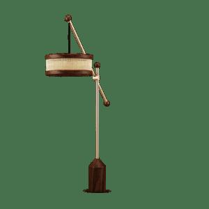 Eco Design- Hamilton-floor-lamp-1