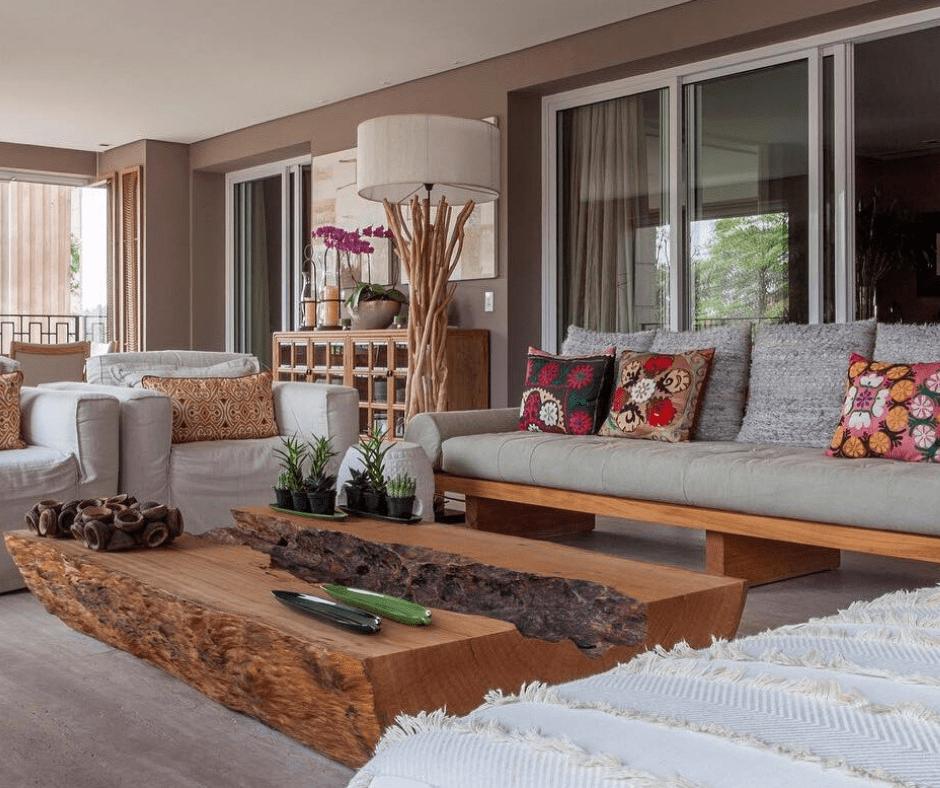Ecodesign-Interior Design Project1