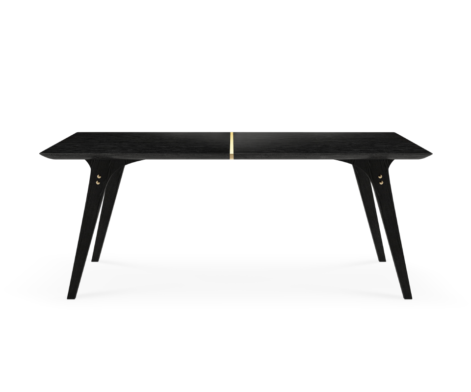 Edward Dining Table