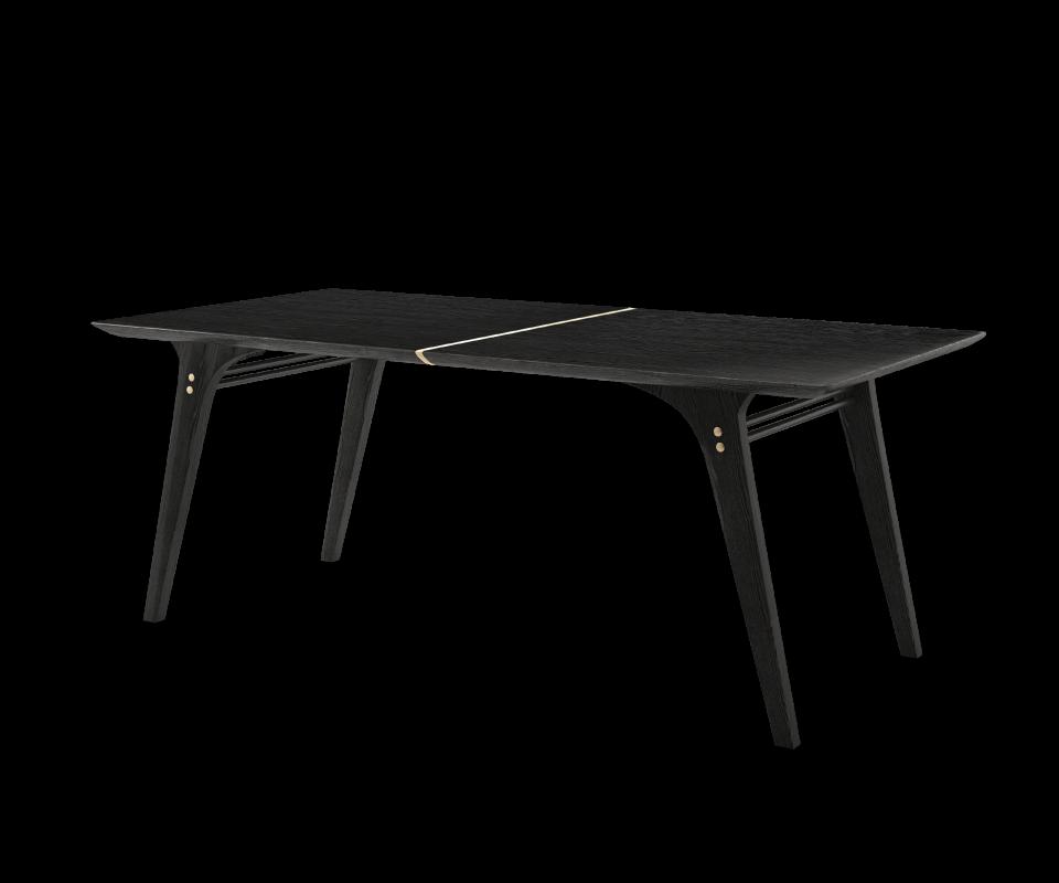 Edward Dining Table